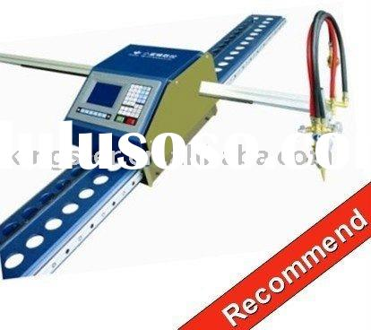 PORTABLE GASOLINE CUTTING MACHINE (with CE)