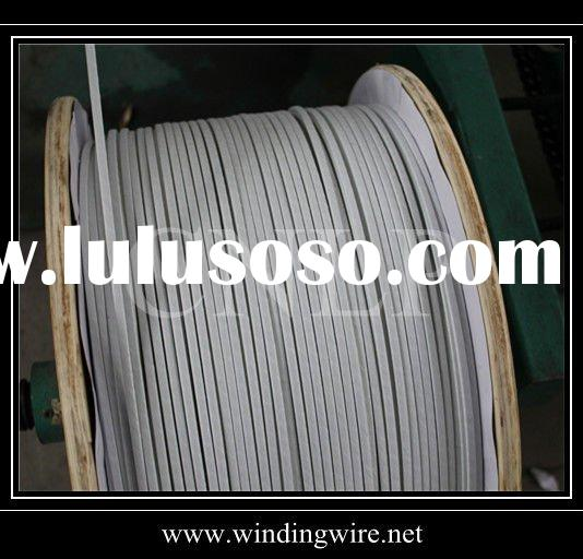 Paper Wrapped Wire Prices