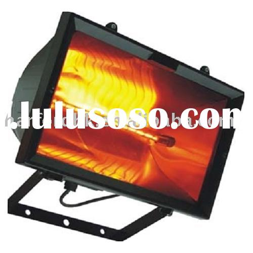 Patio Heater Amp Outdoor Heater Amp Infrared Heater For Sale