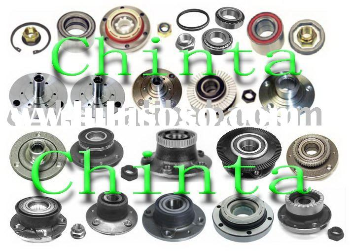 Peugeot 306 93 04 Rear Hub Wheel Bearing Kits For Sale Price China Manufacturer Supplier 637428