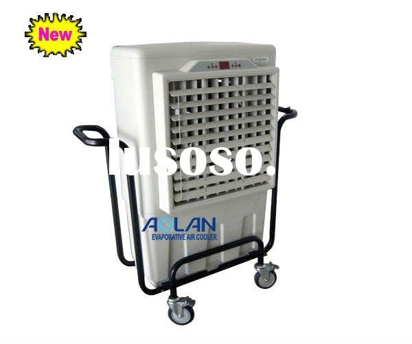 Portable Air Conditioner of Home Appliance