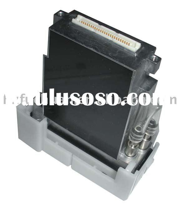 Print head Used For Seiko Colorpainter 64S / 100S