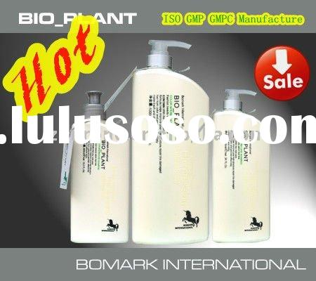 Provide big discount with the best service!factory price but hot sale shampoo,welcome to the biggest