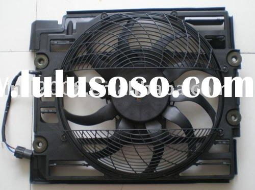 RADIATOR FAN,COOLING FAN