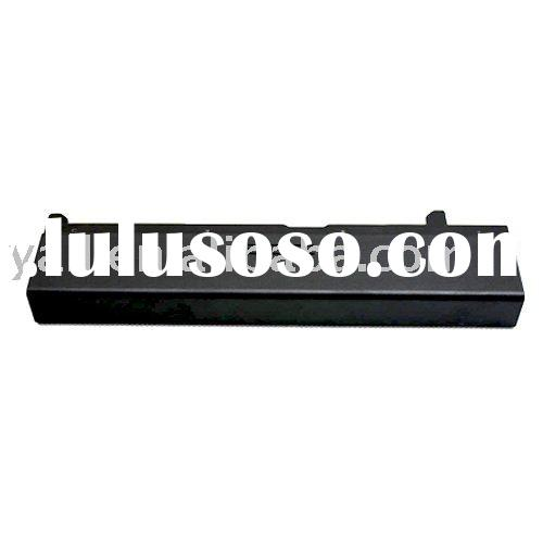 Rechargeable Battery Pack(Toshiba A80 10.8V)
