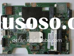 Replacement 489810-001 Compaq CQ50 CQ60 CQ70 series Laptop Motherboard