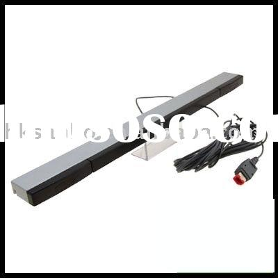 Replacement Infrared Signal Sensor Bar for Wii