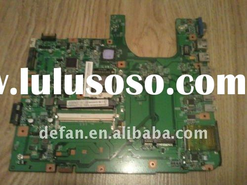 Replacement Laptop Acer Aspire 5235 5535 5735 5735z Amd Motherboard MB.AUA01.001