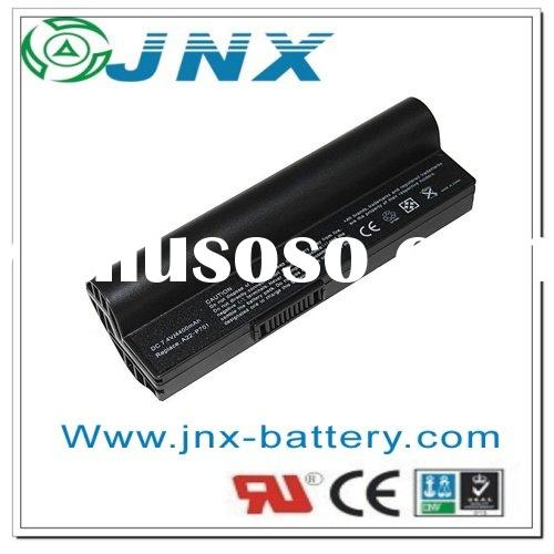 Replacement laptop/notebook Battery for Asus 701