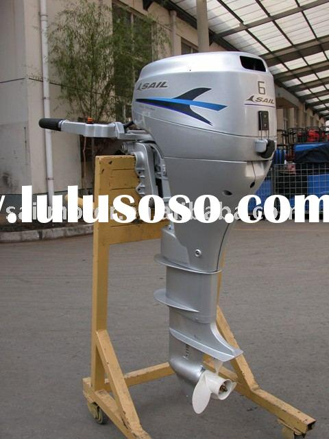 2012 yamaha 115 for autos post for 115 hp yamaha outboard motors for sale