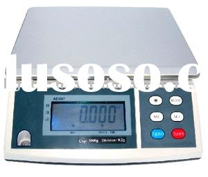 Simple Weighing Scale , Electronic Scale