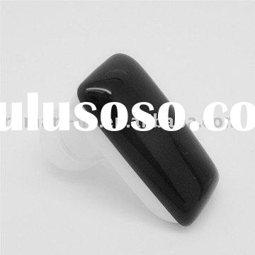Simple mini mobile wireless bluetooth headset pc