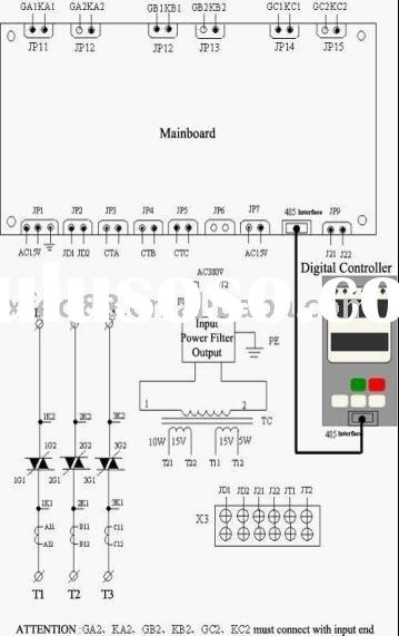 siemens motor starter wiring diagram wiring diagram and hernes 3 phase mag ic starter wiring diagram image about