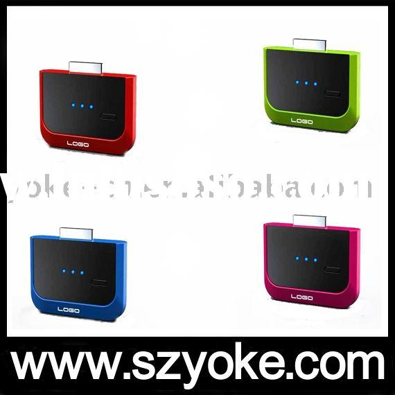 Solar Charger for iPhone,Solar Charger for IPOD,Solar Energy Charger for Iphone and IPOD,Solar Power