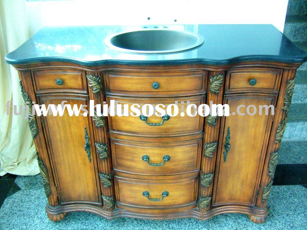 Solid Wood manufacturers amp suppliers  MadeinChinacom