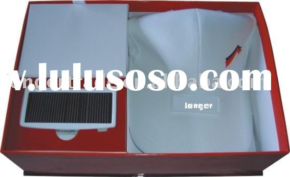 Style Solar Energy Charger,solar laptop charger,solar battery charger