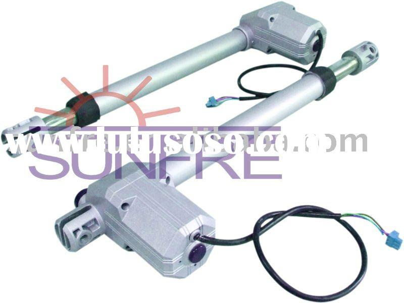Swing Gate Motor For Sale Price China Manufacturer