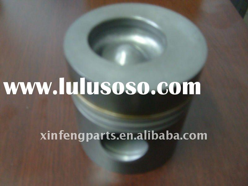 TATA 1210 engine piston / piston kit / engine parts / auto parts / spare parts
