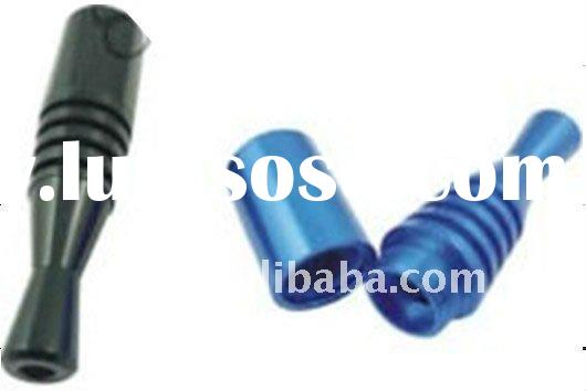 THE LOWEST PRICE FOR METAL TOBACCO PIPE