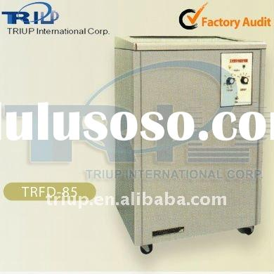 TRFD-85 Constant Temperature Dryer for X-ray Film