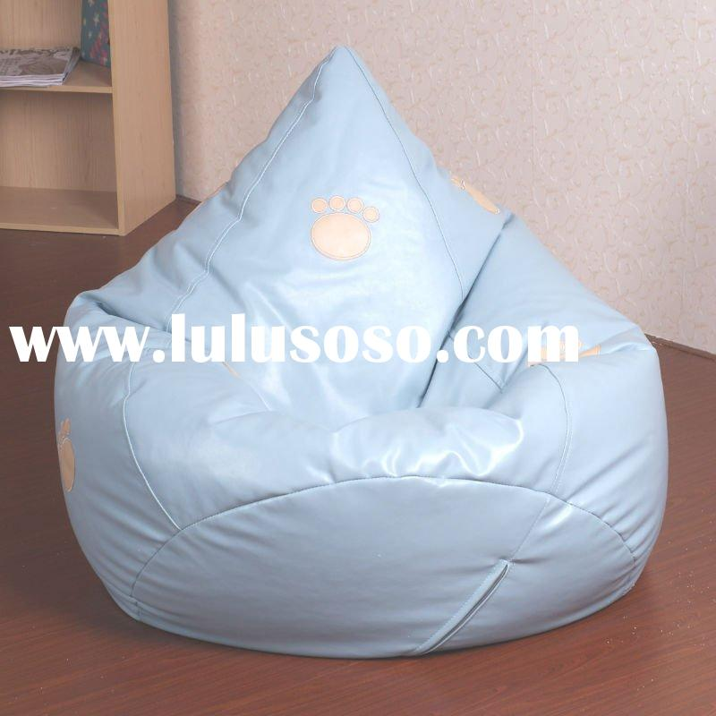 bean bags sitzsack pouf sitting chair sofa furniture hot sell bean bag promotion products for. Black Bedroom Furniture Sets. Home Design Ideas