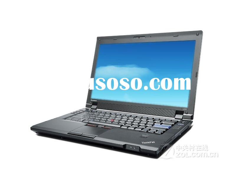 Thinkpad Notebook Computer/laptop pc for office Use