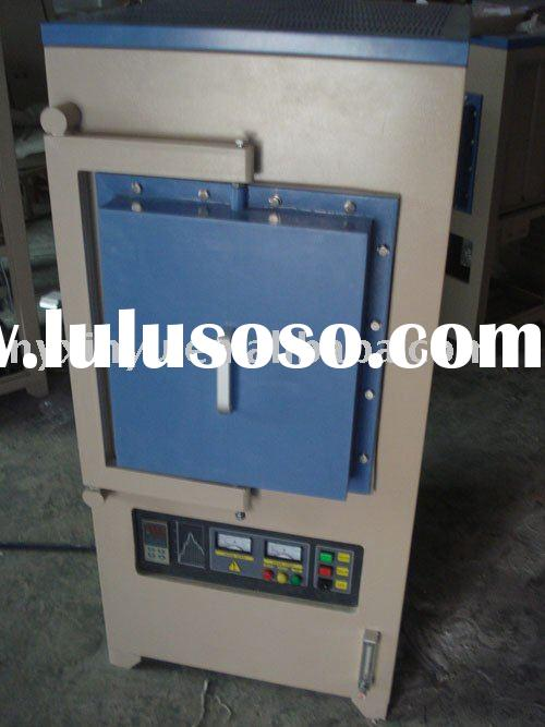 Top quality Atmosphere high temperature Furnace box type XY-1600A
