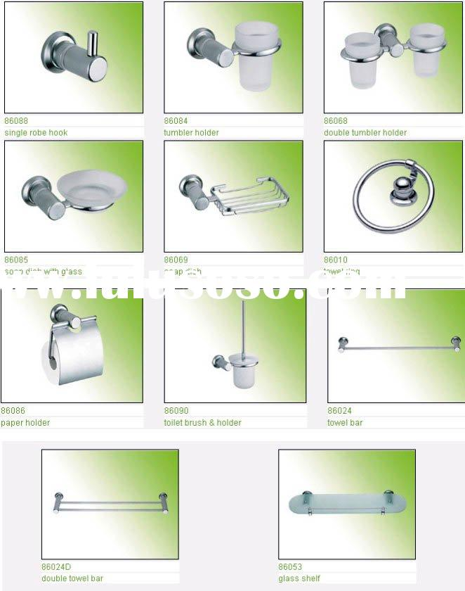 Towel Shelf,towel rack,bathroom accessories,towel bar,glass shelf,towel rail,towel ring,paper holder