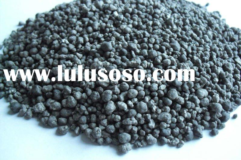 Triple Superphosphate (TSP) Fertilizer