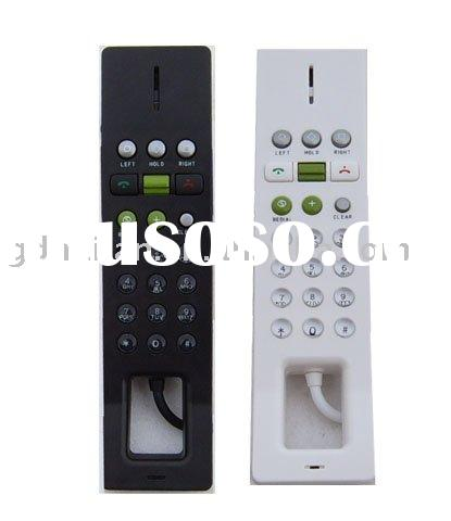USB DOWNLOAD VOIP PHONE DRIVER