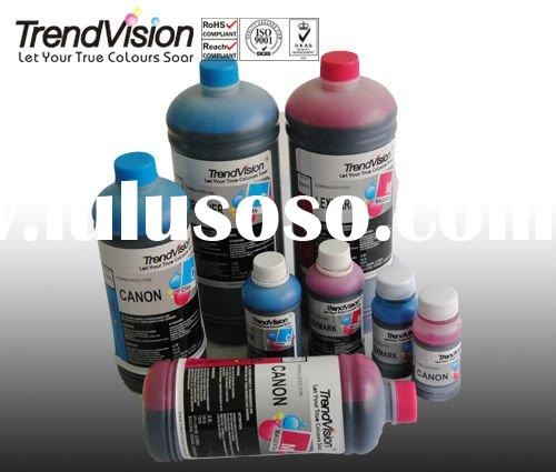 Universal Ink For Epson Desktop printers
