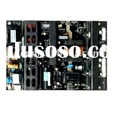 "Universal Power Supply Board for 26""-32"", 37"" LCD TV"
