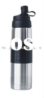 Vacuum Flask Thermos