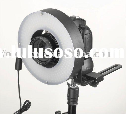 Video Camera Ring Light F-LED352A