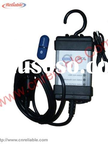 Volvo DiCE auto machine repair tool---high discounting