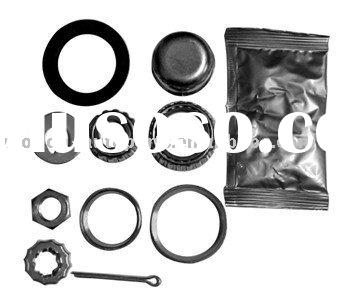 Wheel Bearing Kits&Repair Kits for AUDI,VW,SEAT,SKODA VKBA529(713610230,QWB1004,R15413,99903674,