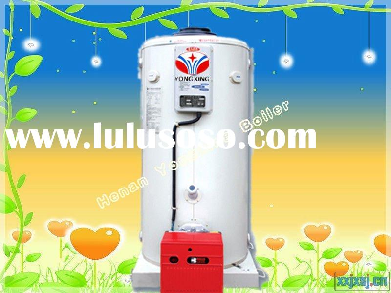 water purifying machine price in south africa