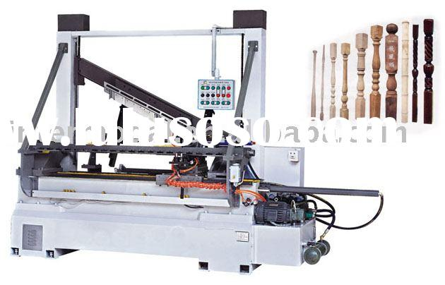 Mini Milling Machine For Sale Price China Manufacturer
