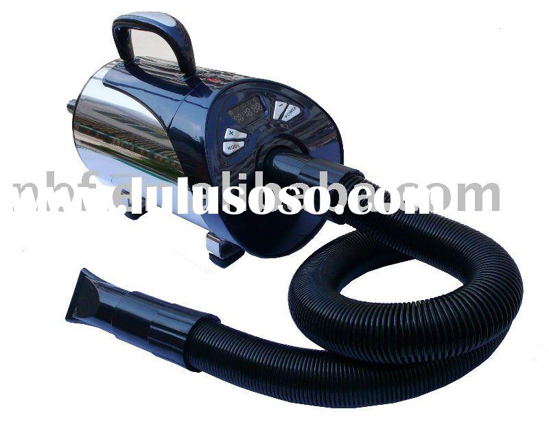 [New] 2011 2800W Super Powerful Professional Pet Hair Dryer
