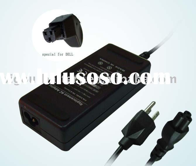 ac adapter for HIPRO Power Supply 19V 7.1A 135W for Acer Aspire 1360, 1500, 1520, 1600, 1610, 1620,