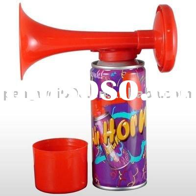 air horn/noise maker/football horn/cheering horn