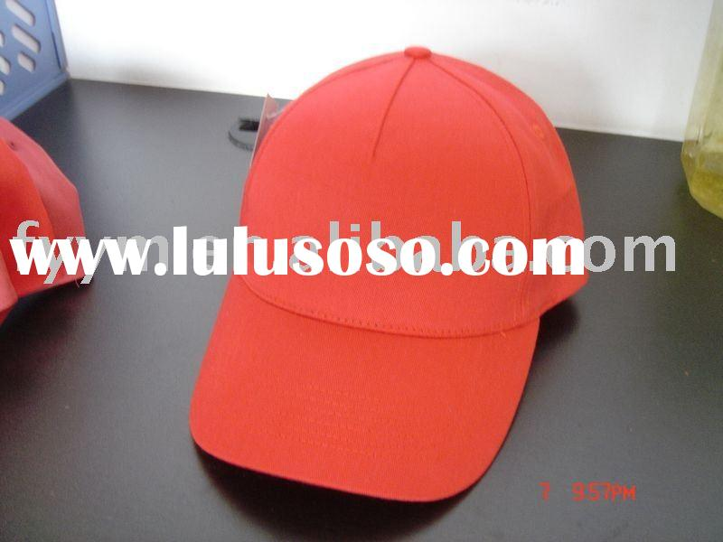 baseball hats,promotional hats