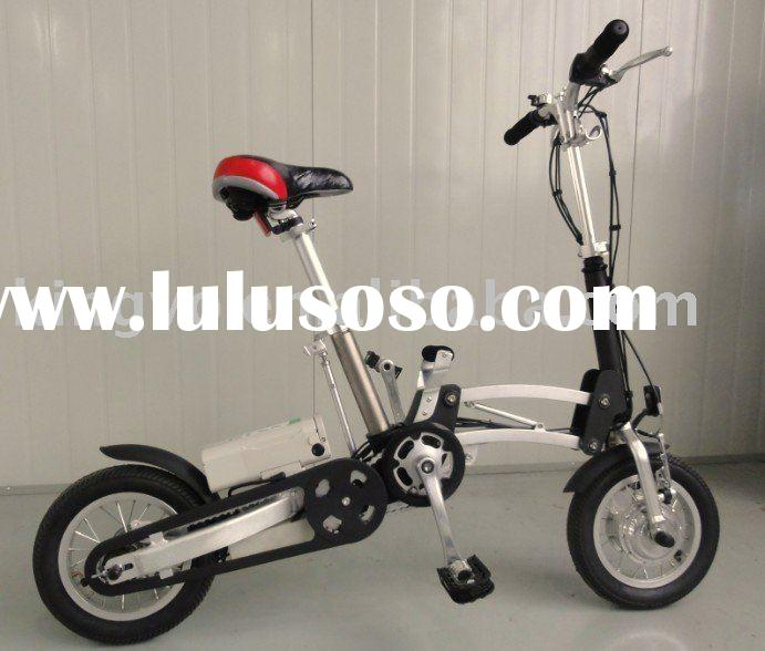 bicycle,electric bike,electric mobiky, folding electric bicycle,electric bike