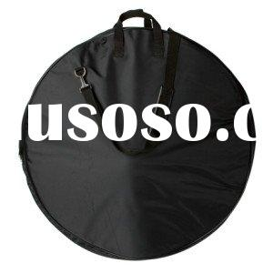 bicycle wheel bag . bike wheelset bags