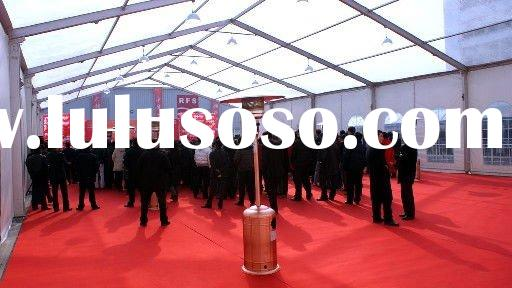 big event tent for event