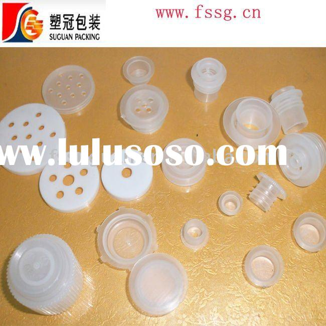 bottle inner plastic stopper , plastic bottle stopper,oil bottle stopper