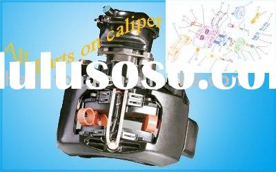 brake caliper assembly or parts