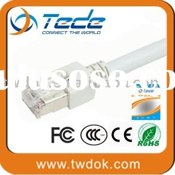 brand-rex cat6 patch cable