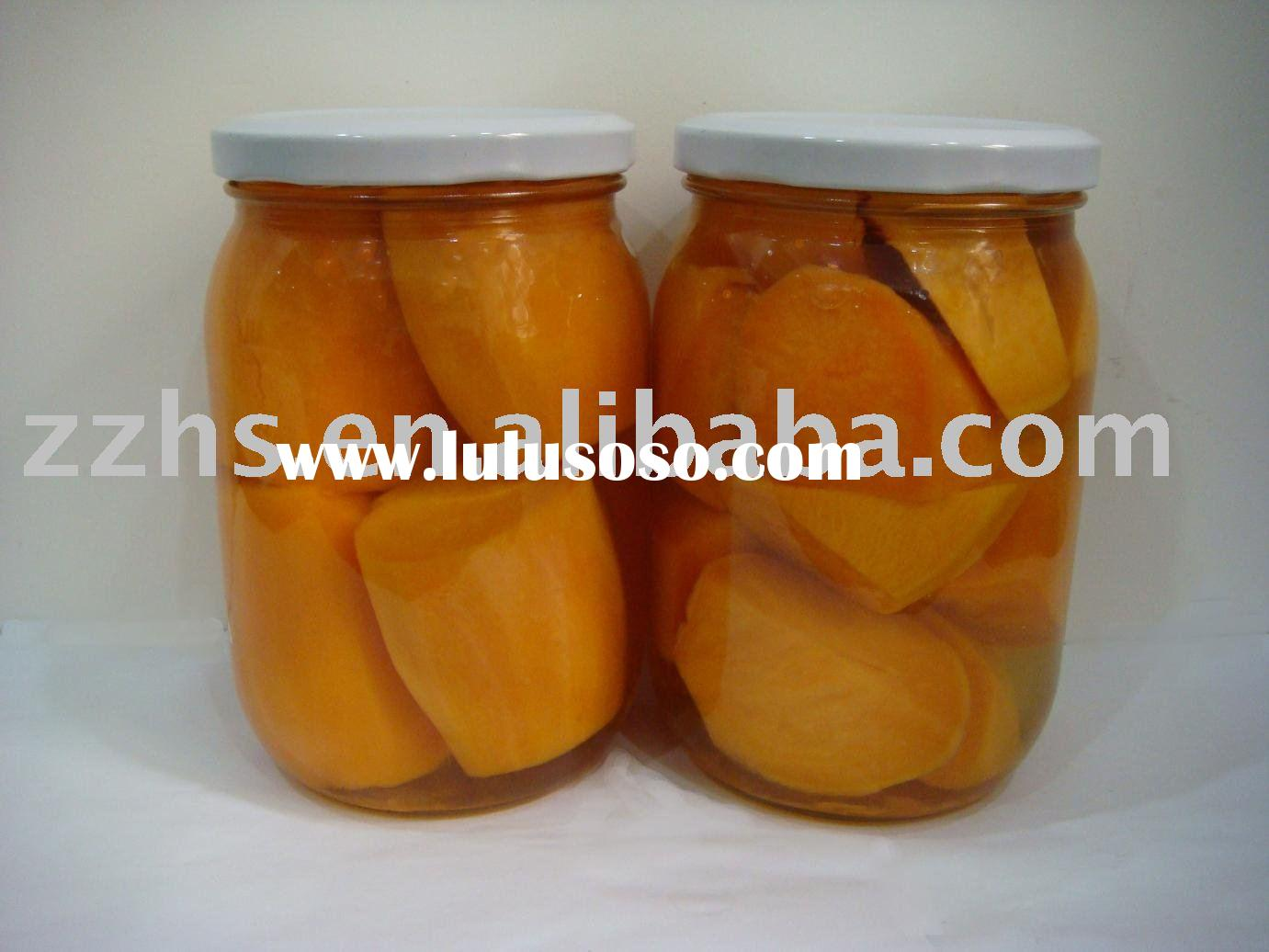 canned sweet potato,sweet potato,canned vegetable