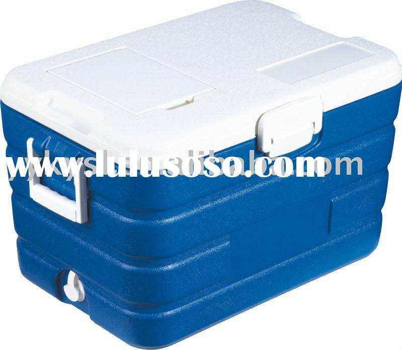 car cooler box(ice chest)